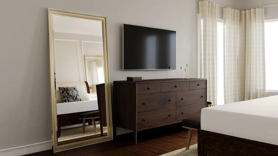 affordable interior designers dubai